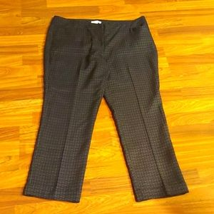 New York & Company Ankle Pants
